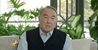 Президент Казахстана дал совет, как получать удовольствие от работы