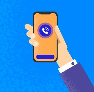 Правила регистрации мобильных телефонов