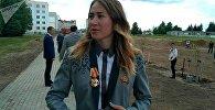 Динара Әлімбекова