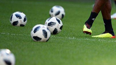 Футбол, доп, архивтегі сурет