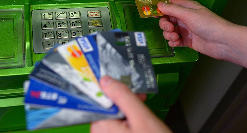 каспий банк отказ кредита