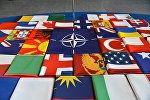 НАТО саммиті