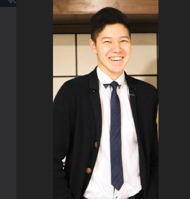 Погибший в ДТП казахстанский блогер Сункар Килаж