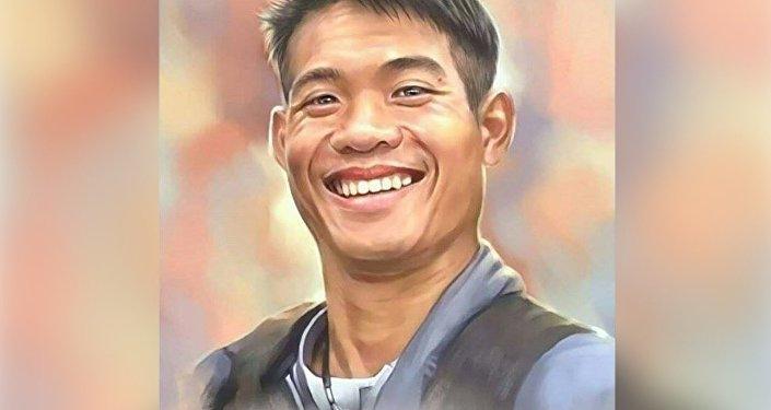 Бывший монах, тренер, герой: кто уберёг тайских детей