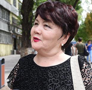 Женский взгляд: кто победит в ЧМ 2018 – французы или хорваты