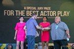 В Павлодаре успешно завершился первый Международный кинофестиваль