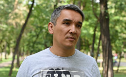 Художник-карикатурист Дильманов: я не скандалист