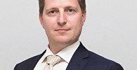 Директор центра системных трансформаций экономического факультета МГУ Михаил Кузнецов