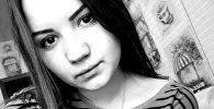 Дарья Махартова