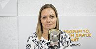 Виктория Бабицки