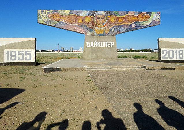 Каким я увидел город Байконур: краткий путеводитель по космосу на земле