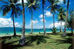 Таиланд. Виды. Архивное фото