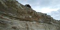 Скальная тропа, Актау