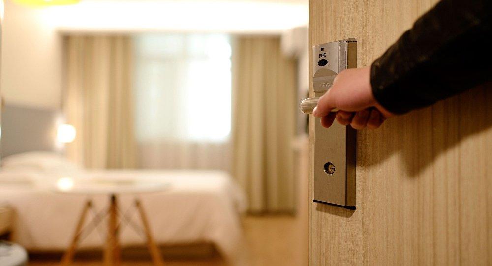 Лимиты для служебного жилья планируют разработать в Казахстане