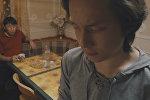 Кадр из фильма На грани