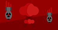 Лонгрид: Семипалатинский полигон