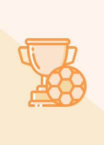 Лига наций: расписание матчей
