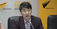 Семейные врачи будут оказывать помощь казахстанцам
