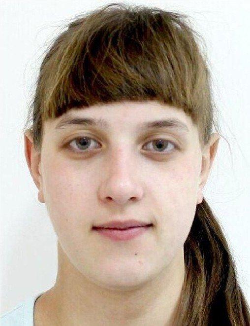 Марину Хрусталеву разыскивают в СКО