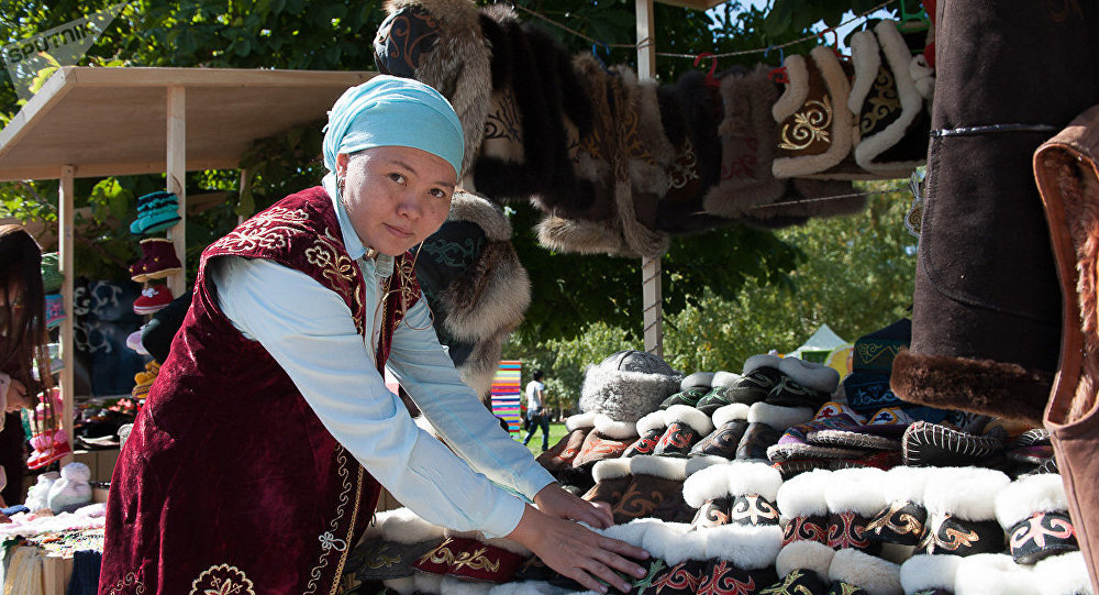 Алма Fest фестивалі