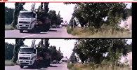 Доказательства фальсификации видео о российском Буке