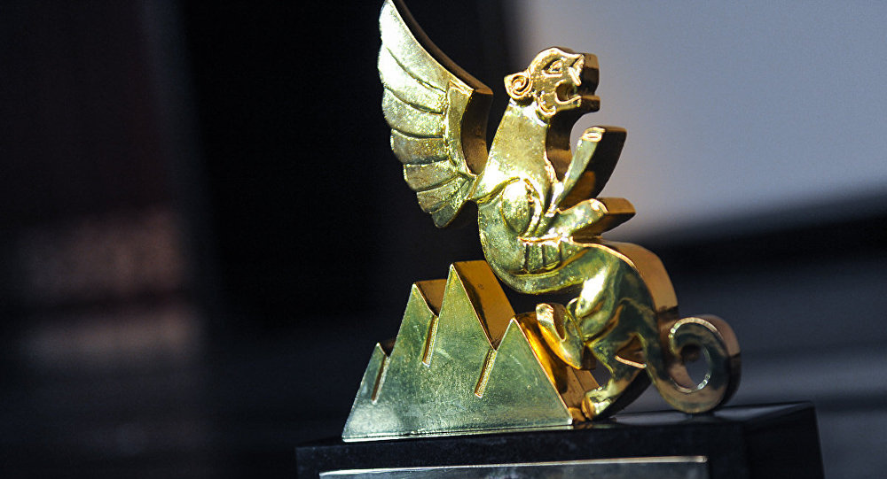 Almaty Film Festival: объявлены победители кинофестиваля