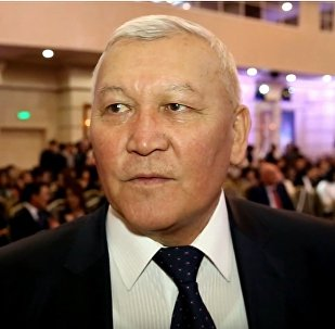 Жақсылык Досқалиев