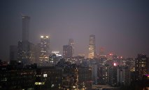 Қытай, архивтегі фото