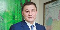 Нұрлан Әубәкіров