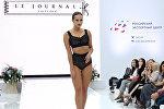 Выставка-презентация Russian Fashion Brands