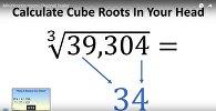 Задачка по математике для китайских школьников заинтересовала пользователей Сети