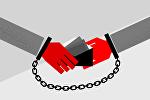 Что делать при столкновении с фактами коррупции