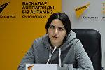 Документальное кино в Казахстане не доходит до зрителя