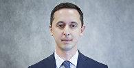Директор НИИ организации здравоохранения Давид Мелик-Гусейнов