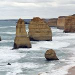 Австралияның 12 апостолы