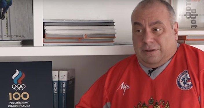 Лига Европы глазами болельщика: победа Астаны, неудачи Карабаха и БАТЭ