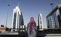Сауд Арабиясы