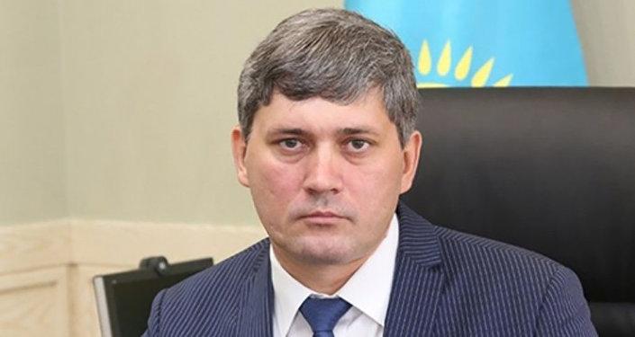 Анатолий Шкарупа