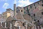 Италия, архивтегі фото