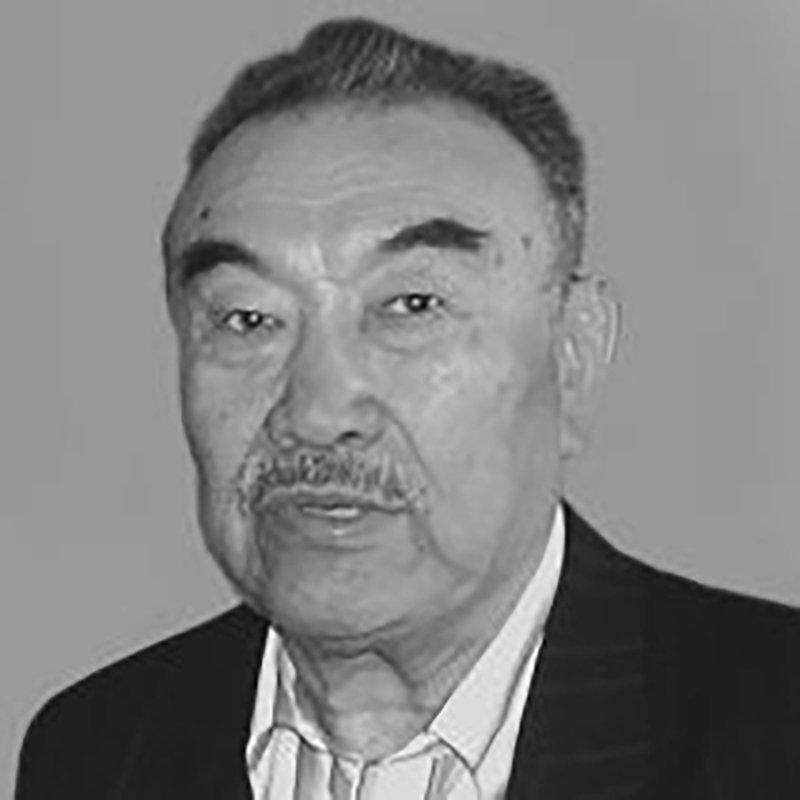 Шерхан Муртаза