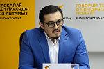 Федерация MMA Казахстана: за рубежом не ценят то, что мы делаем для спорта
