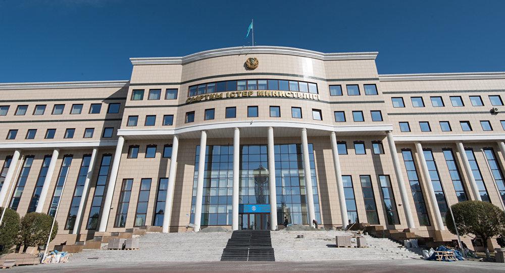 МИДАР: Азербайджан уверенно осуждает все формы ивиды терроризма