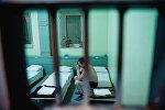 Медицинский вытрезвитель в Химках