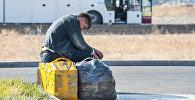 Автобусный тур в Хоргос обойдется в 6 тысяч тенге