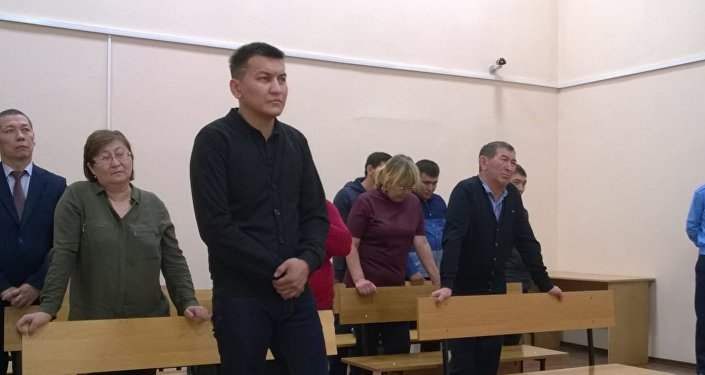 Шерхан Байзенов, ұстаз