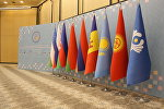 Заседание координационного совета по рекламе при межгоссовете по антимонопольной политике СНГ