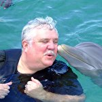 Қарапайым бол, сонда дельфиндер де сізге тартылады!