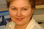 Доктор биологических наук, вице-президент Академии геополитических проблем Ирина Ермакова