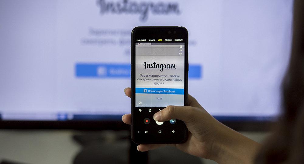 Акорда предупредила о фейковых аккаунтах Токаева в соцсетях