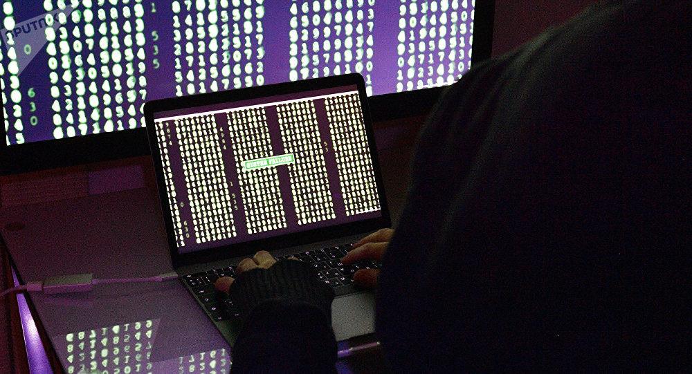 Компьютер экраны